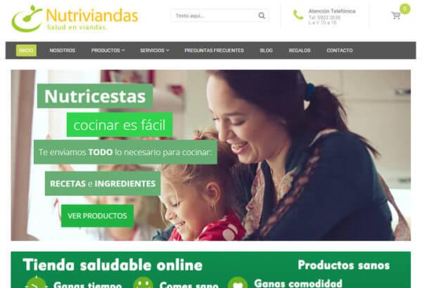 Nutriviandas1
